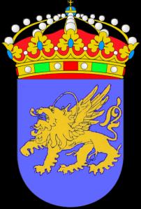 2.1.1 escudo