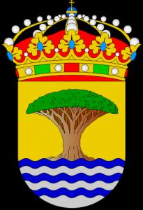 2.1.2 escudo