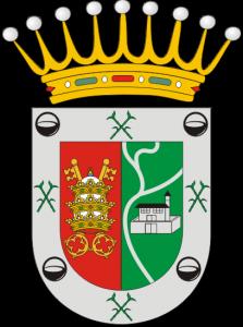 2.1.3 escudo