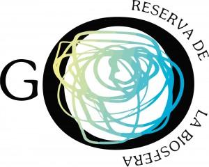 logo-reserva-biosfera-circular
