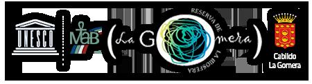 Reserva de la Biosfera de La Gomera